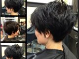Bob Hairstyles with Ears Cut Out 20 Layered Short Hairstyles for Women In 2019 Hair