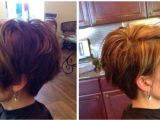 Bob Hairstyles with Ears Cut Out прически Hairstyles Pinterest