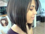 Bob Hairstyles with Fringe 2019 27 the Devastating A Line Bob Hairstyles 2019 for Round Faces