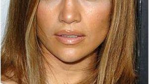 Bob Jennifer Lopez 7 Best Jennifer Lopez Short Hair Images