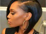 Bob Style Haircuts for Black Hair 60 Showiest Bob Haircuts for Black Women