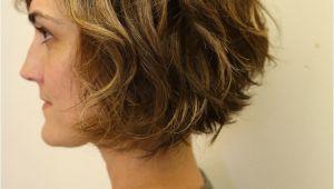 Bob Style Haircuts for Wavy Hair 12 Stylish Bob Hairstyles for Wavy Hair Popular Haircuts