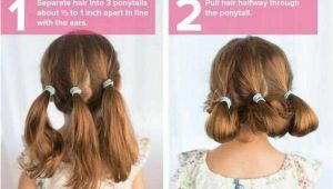 Bobby V Hairstyles 14 Luxury How to Do A Cool Hairstyle