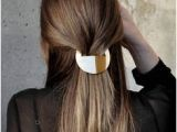 Bobby V Hairstyles 88 Best Stylish Hair Accessories Images In 2019
