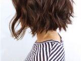 Bobby V Hairstyles Die 42 Besten Bilder Von Hair Haare In 2018