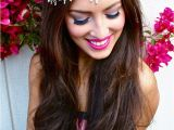 Bollywood Hairstyles for Wedding 16 Glamorous Indian Wedding Hairstyles Pretty Designs