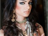 Bollywood Hairstyles for Wedding 20 Best Indian Bridal Hairstyles Perfect for Your Wedding