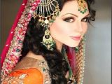 Bollywood Hairstyles for Wedding Romantic Bridal Hairstyles 365greetings