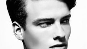 Boy Hairstyles 1960s 17 Best 1960 S Men S Hair Fashion Images In 2019