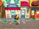 Boy Hairstyles Animal Crossing City Folk Hair Style Guide Animal Crossing Wiki