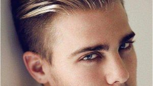 Boy Hairstyles How to Cut Luxury Hair Style Cutting Boy Pic