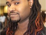 Braided Dreads Hairstyles for Men Short Hairstyles for Dreads Hairstyle for Women & Man
