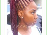 Braided Hairstyles Compilation Good New Braid Hairstyles