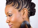 Braided Hairstyles for Black Hair 2015 2015 Black Braided Hairstyles