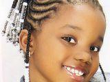 Braided Hairstyles for Black People Black French Braid Hairstyles Awesome French Braid Styles for Black