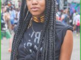 Braided Hairstyles for Black People top 8 Long Braids Hairstyles