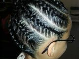 Braided Hairstyles for Mixed Hair 123 Best Kids Hair Style Images On Pinterest