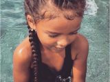 Braided Hairstyles for Mixed Hair 17 Best Ideas About Mixed Girl Hairstyles On Pinterest