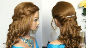 Braided Hairstyles for Short Hair Dailymotion Simple Hairstyle for Short Hair Dailymotion