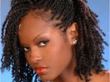 Braided Hairstyles for Shoulder Length Hair Gorgeous Black Braided Hairstyles for Medium Hair
