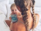 Braided Pigtail Hairstyles 1000 Ideas About Pigtail Hairstyles On Pinterest