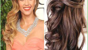 Braiding Hairstyles 2015 Best 8 Braid Hairstyles Easy