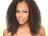 Braiding Hairstyles for Black Hair 2015 New Cornrow Hair Styles 2015 Highlights Hairstyles for Women