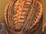 Braiding Hairstyles for Boys Mens Braids Hairstyles