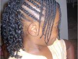 Braiding Hairstyles for Little Black Girls Cute Hairstyles with Braids for Little Black Girls New