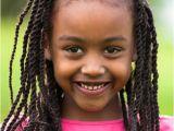 Braiding Hairstyles for Little Black Girls Little Black Girls Braided Hairstyles for School Cute