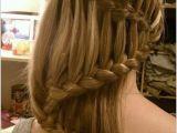 Braiding Hairstyles for Teenagers Braids Hairstyles for Teenagers Allnewhairstyles
