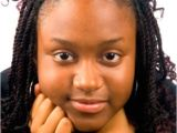 Braiding Hairstyles for Teenagers Elegant Black Braided Hairstyles for Girls that Charm Your