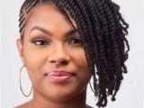 Braiding Hairstyles with Natural Hair Cornrow Braid Styles for Natural Hair Plan