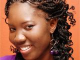 Braiding Hairstyles with Natural Hair top 39 Easy Braided Natural Hairstyles