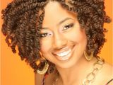 Braids and Twist Hairstyles for Black Best African Braids Styles for Black Women