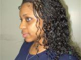 Braids Hairstyles for Black Ladies Black Girl Updo Hairstyles Natural Hairstyles for Black Hair Lovely