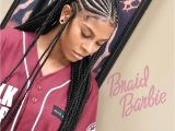 Braids Hairstyles for Black Ladies Pin by Kalli Husband On Braids Pinterest