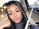 Braids Hairstyles for Black Ladies Pin by Mercyfinesse On Hairstyles Braids Gang Pinterest