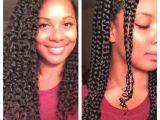 Braids Hairstyles for Black Ladies Updo Braid Hairstyles Black Hair Unique Hairstyles and Cuts Elegant