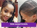 Braids Hairstyles In south Africa Different Types Of Braids and What they are Called