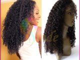 Brazilian Kinky Curly Hairstyles Free Shipping Virgin Unprocessed Brazilian Hair Kinky