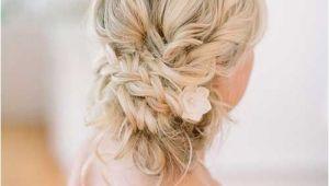 Bridal Hairstyles for Beach Wedding 23 New Beautiful Wedding Hair