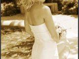 Bridal Hairstyles Half Up Medium Length Wedding Hairstyles Half Up Half Down Shoulder Length Hair Google