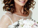 Bride Hairstyles Half Up with Tiara Wedding Hairstyles with Tiara Bridal Tiaras Hairstyle • Updo • Half
