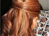 Bridesmaid Hairstyles Half Up Medium Length 22 Best Medium Hairstyles for Women 2019 Shoulder Length Hair