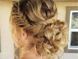 Bridesmaids Hairstyles Braids 40 Irresistible Hairstyles for Brides and Bridesmaids