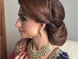 Buns Hairstyles for Prom Best Cute Up Hairstyles for Prom