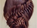 Buns Hairstyles for Prom Cute Prom Updo Hairstyles 2015 Ideas Lovely Prom Updo Hairstyle