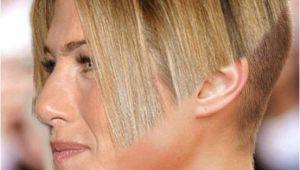 Buzzed Back Bob Haircut Bob Haircuts Plus Size Women