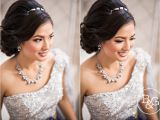 Cambodian Wedding Hairstyles Alice & Richard Khmer Cambodian Wedding Ceremony Los